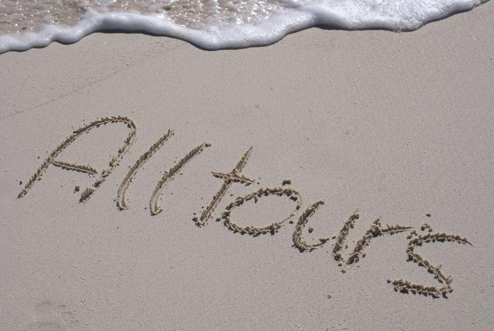 Alltours-Gruppe steigert Gewinn auf 63 Millionen Euro