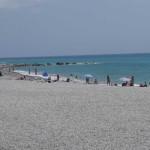 Mallorca: Mehr Rettungsschwimmer und mehr Strandüberwachung in der Mittagszeit