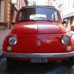 Mietwagen-Fallen: Acht-Punkte-Checkliste vermeidet Fehler