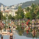 Für Kurzentschlossene: Internationale Sommerprogramme für Jugendliche