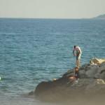 Generation Planning: Junge Reisende legen im Urlaub Wert auf Sicherheit