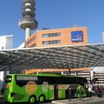 Mit FlixBus und Lidl Europa entdecken: Europa-Tickets für Fernbusreisen zum Spitzenpreis