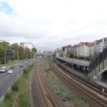 phoenix Thema: Faszination Bahn – Dienstag, 25. Juli 2017, 09.15 Uhr
