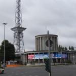 Führende Köpfe der internationalen Reiseindustrie auf dem ITB Berlin Kongress