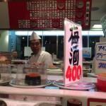 Kulinarischer Genuss im Urlaub Von experimentierfreudigen Frauen und schlemmenden Männern