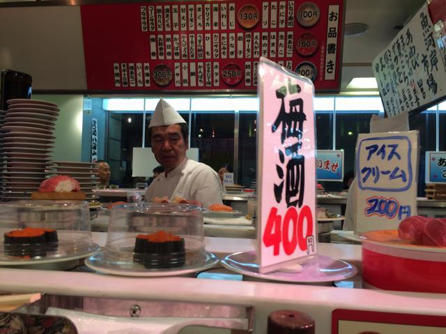 Kulinarischer Genuss im Urlaub: Von experimentierfreudigen Frauen und schlemmenden Männern
