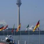 Faktencheck: Sommerurlaub - Deutsche setzen auf Sicherheit ihres Reiselandes
