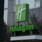 "IHG kürt Holiday Inn Berlin – City East Side zum ""Hotel of the year"""