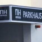 Hotel Group: EBITDA steigt um 14 Prozent, starke Vermögenslage, Aktionärsvergütung