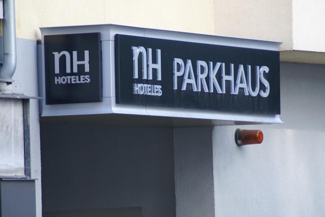 Sechs weitere Hotels der NH Hotel Group mit Green Key Umweltsiegel ausgezeichnet
