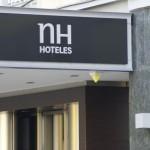 """Hotellerie: Das """"NH Hotelzimmer auf dem Kopf"""" und der """"sprechende Rollkoffer"""""""