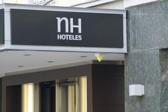 NH Hotel Group ist zum siebten Mal Hotelpartner der GreenTec Awards
