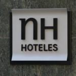 NH Hannover entsteht im Zentrum der Landeshauptstadt