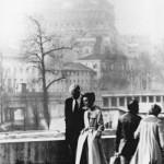 Gemeentemuseum Den Haag: Givenchy erweist Audrey die Ehre