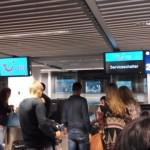 Start in den Sommer: TUI fly fliegt schon wieder 250.000 Urlaubsgäste