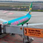 Kooperation mit TUI: easyJet baut Service-Angebot in Deutschland weiter aus