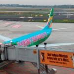 TUIfly-Passagiere haben Anspruch auf Entschädigung