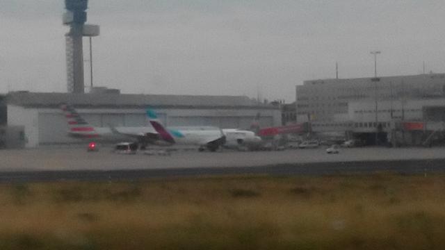 Köln/Bonn bietet drei neue Langstreckenflüge