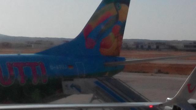 """EuGH stärkt die Fluggastrechte: Der """"wilde Streik"""" bei TUIfly enthebt die Fluggesellschaft nicht von Entschädigungszahlungen"""