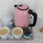 Kaffeeröster bietet drei Tage Hamburg mit Kaffeetour