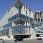 Meliá plant Eröffnung von Palmas Kongresspalast am 1. April