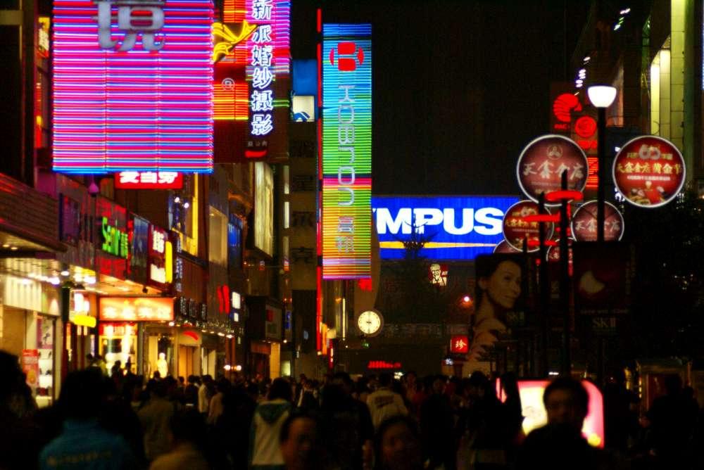 """Guangzhou: eine Stadt im Aufwind, ein Flughafen im Entstehen – Veranstaltung """"World Routes 2018"""" beginnt"""