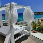 Mallorca: Hotel Borneo mit zukunftsweisendem Konzept für Erwachsenenurlaub
