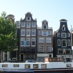 Nachhaltig shoppen in Rotterdam