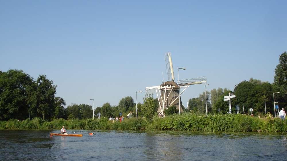 Besucherrekord in der Provinz Zeeland