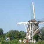 Feest aan Zee (Fest am Meer) schließt das Festjahr in Den Haag stilgerecht ab