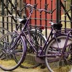 VisitPortugal launcht Webseite für Radfahrer und Wanderer
