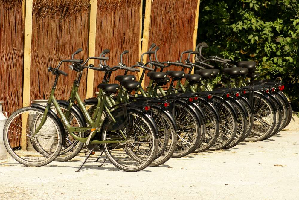Rennrad-Neuheiten auf Mallorca gratis testen