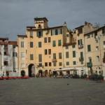 Tourismusstatistiken: Spanien, Frankreich und Italien sind Top-Reiseziele in der EU