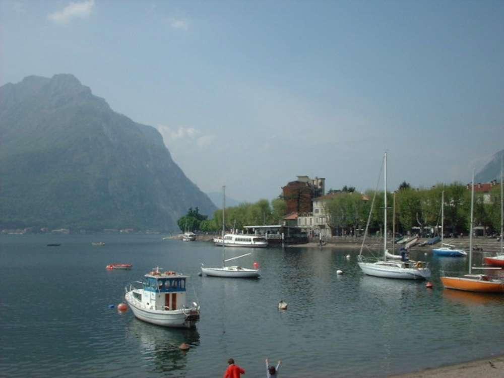 Nachhaltigkeit im Tourismus auf der internationalen Agenda