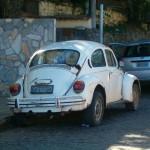 Neu bei Fti-Reisen: Brasilien per Mietwagen erkunden