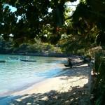 Saint Lucia: Feste, Events und Jubiläen 2019