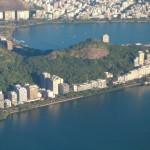 RuppertBrasil präsentiert Brasilien-Reise für alle Sinne