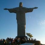 Frankreich stoppt Brasilienflüge