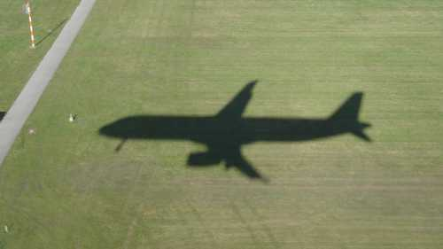 Qatar Airways breitet ihre Flügel nach Asien weiter aus