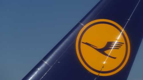 Lufthansa Industry Solutions übernimmt IT-Dienstleister in Tirana. Neuer Standort in Albanien.