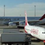 Air Berlin Gläubiger: Freischaltung Internetseite zum Insolvenzverfahren