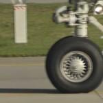 VLM Airlines fliegt von München nach Maribor und Antwerpen