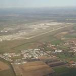 Flughafen München: Neue Straßenführung im Osten des Airports für Verkehr freigegeben
