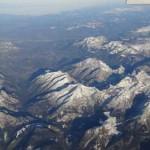 Im Einklang mit den Bergen: ZDF-Reportage über sanften Alpentourismus