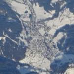 """Günstig Skifahren: Fünf """"Geheim""""-Tipps in Europa"""