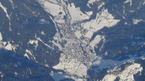 Günstig Skifahren: 5 Geheimtipps in Europa