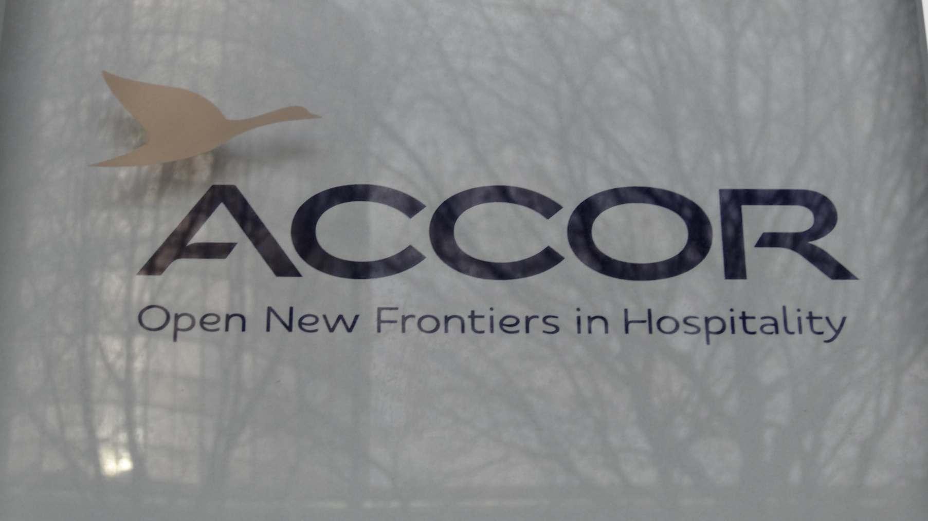 Gründung von Riise: Accor-Hotels bestärkt sein Engagement für Vielfalt und Inklusion