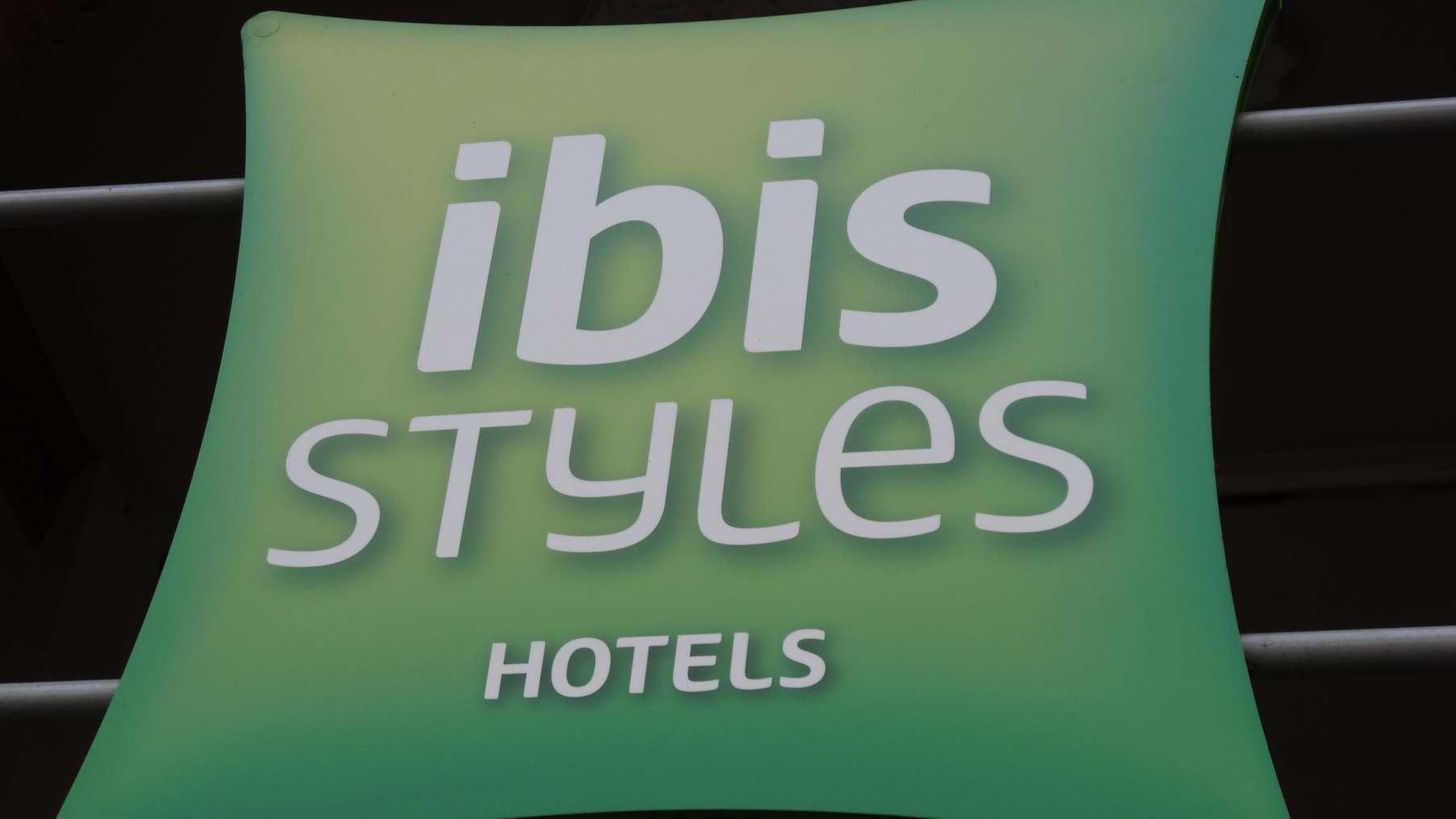 Zwei neue Ibis-Hotels für Potsdam bis 2021