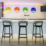 ​Accor Hotels: Erstes ibis Styles in den USA