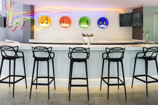 Accor Hotels: Erstes ibis Styles in den USA